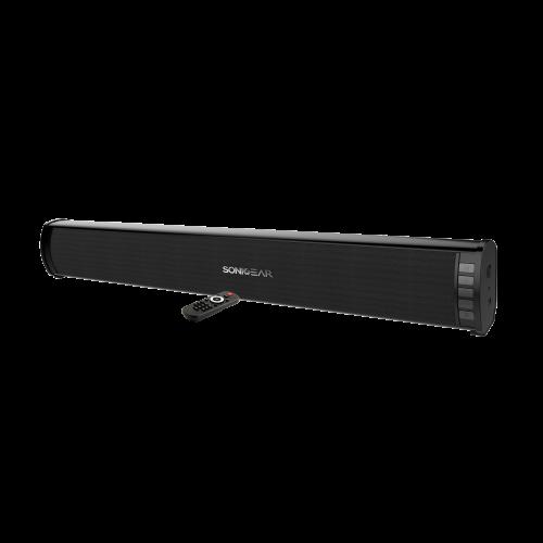 Sonicbar 3000 BTMI (Refurbished)