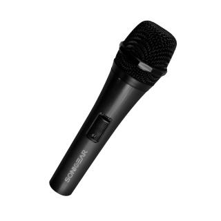 M5 MIC (Refurbished)