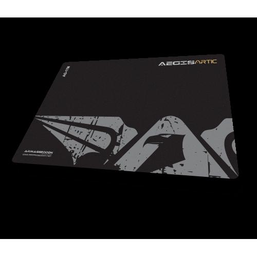 AG-17M ARTIC