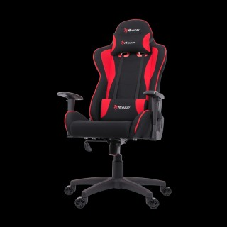Arozzi Mezzo V2 (Fabric) Gaming Chair