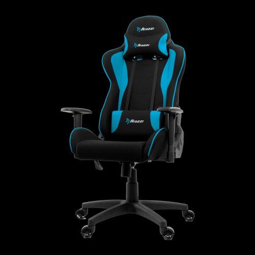 Arozzi Mezzo V2 (Fabric) Gaming Chair