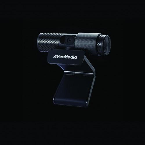 Avermedia Live Streaming Kit
