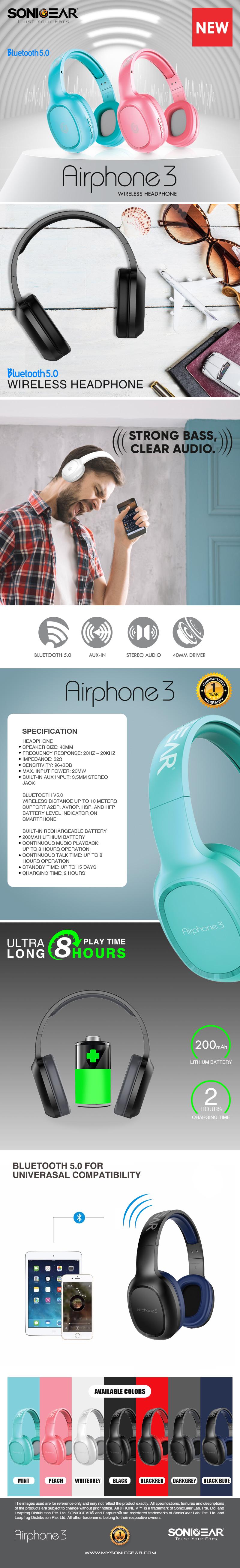 Airphone-III-2019-NEW